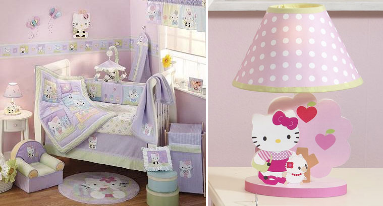 pics photos cat themed room design cool interior decorations cool