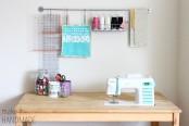 Cool Ikea Ingo Table Ideas Youll Love