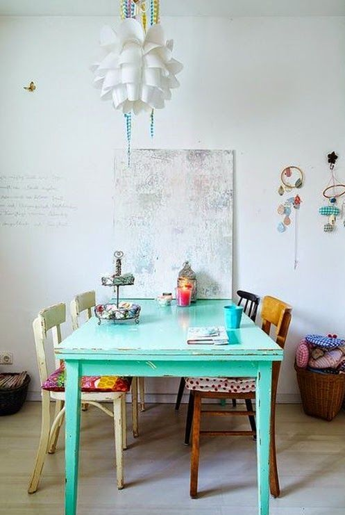 Cool Ikea Ingo Table Ideas Youll Love18 Cool IKEA Ingo Table Ideas And Hacks You ll Love   DigsDigs. Dining Table Ikea Hack. Home Design Ideas