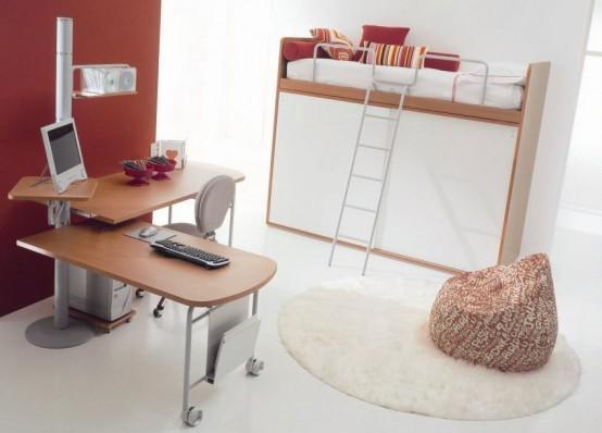 Bedrooms ideas kids bedrooms girls bedrooms photos boys bedroom