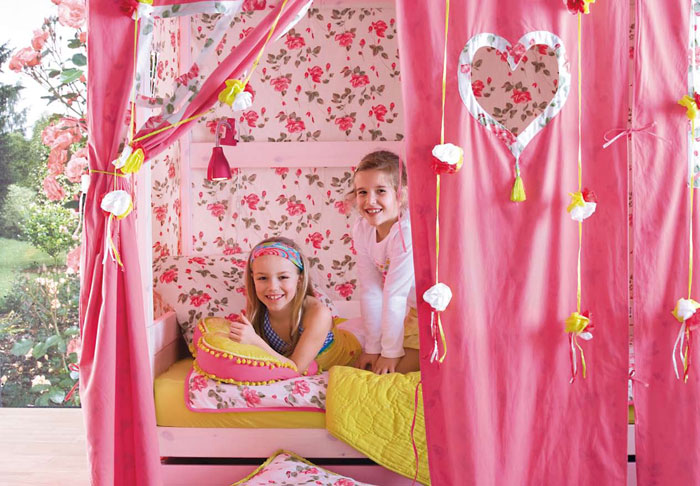 Stunning Cute Little Girl Room Ideas 700 x 486 · 103 kB · jpeg