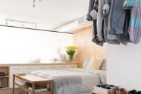 cool-makeshift-closet-ideas-for-any-home-21