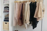 cool-makeshift-closet-ideas-for-any-home-24