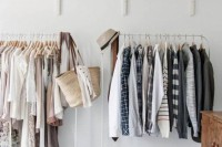 cool-makeshift-closet-ideas-for-any-home-26