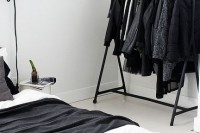 cool-makeshift-closet-ideas-for-any-home-27