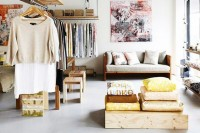 cool-makeshift-closet-ideas-for-any-home-29