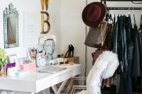 cool-makeshift-closet-ideas-for-any-home-3