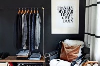 cool-makeshift-closet-ideas-for-any-home-6