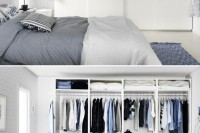 cool-makeshift-closet-ideas-for-any-home-8
