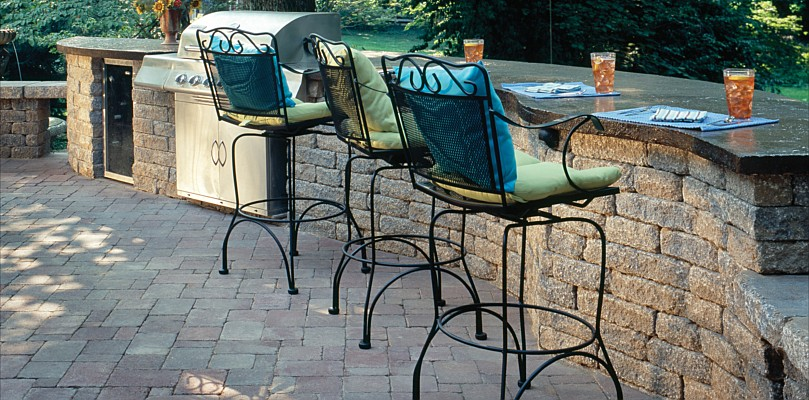 25 Wonderful Outdoor Living Ideas 25 Cool Outdoor Living Ideas With