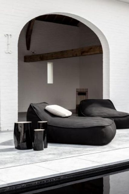29 Cool Outdoor Lounge Chairs For Summer Napping DigsDigs