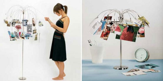 15 Cool and Crazy Photo Frame Designs - DigsDigs