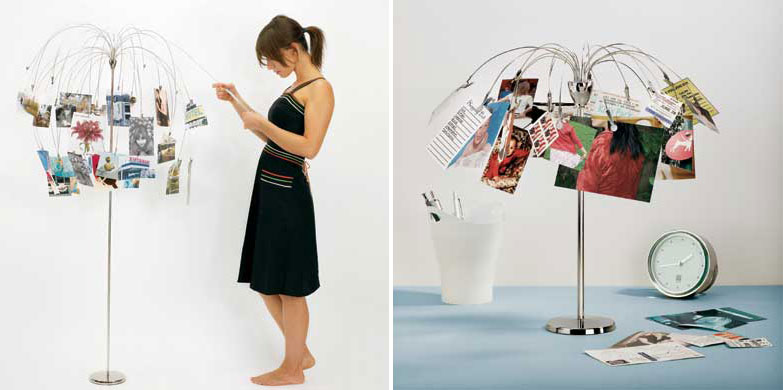 15 Cool and Crazy Photo Frame Designs