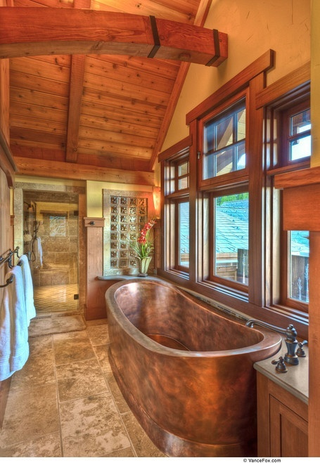 Top Log Cabin Bathroom Tubs 455 x 659 · 128 kB · jpeg