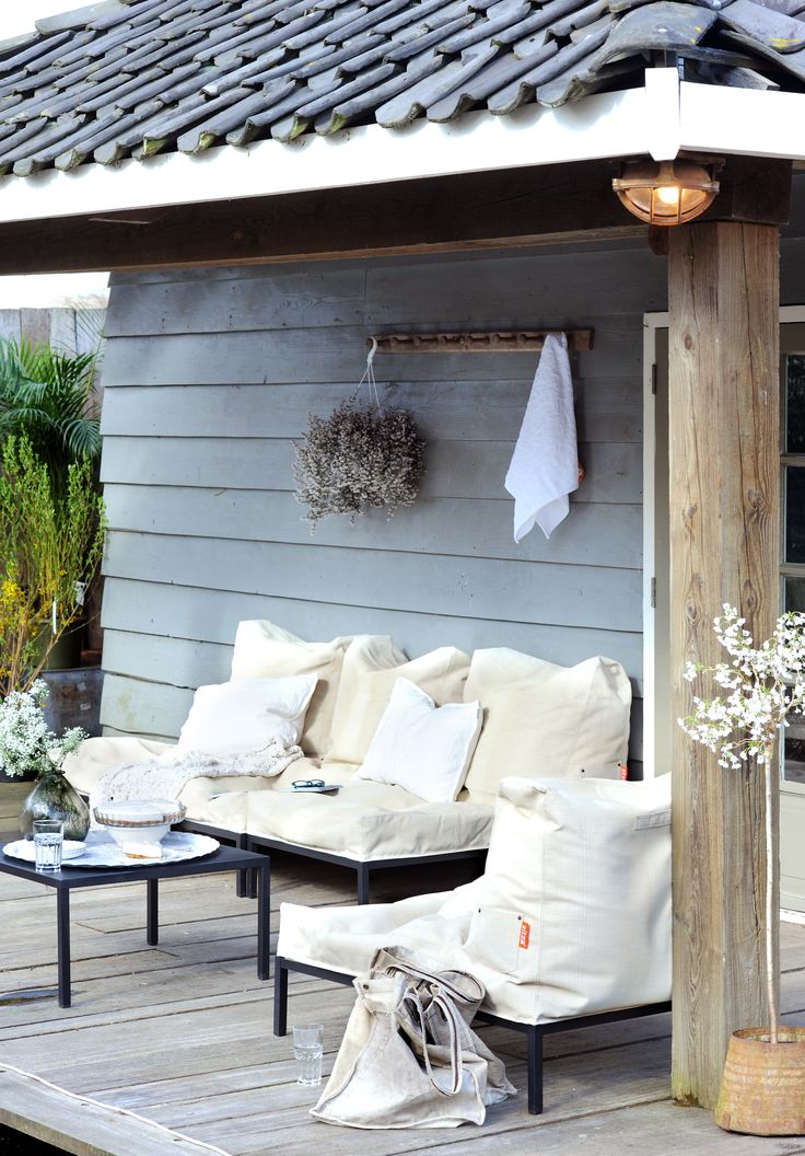 24 cool scandinavian porch designs to get inspired digsdigs