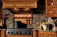 cool-stone-kitchen-backsplashes-that-wow-10