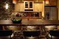 cool-stone-kitchen-backsplashes-that-wow-11
