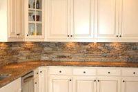 cool-stone-kitchen-backsplashes-that-wow-14