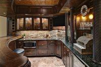 cool-stone-kitchen-backsplashes-that-wow-15