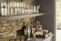 cool-stone-kitchen-backsplashes-that-wow-16
