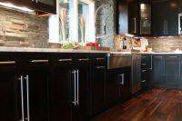 cool-stone-kitchen-backsplashes-that-wow-20