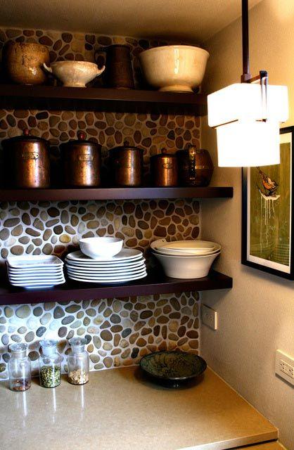 ديكورات مطابخ مفتوحة 2016 cool-stone-kitchen-b