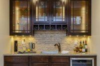 cool-stone-kitchen-backsplashes-that-wow-26