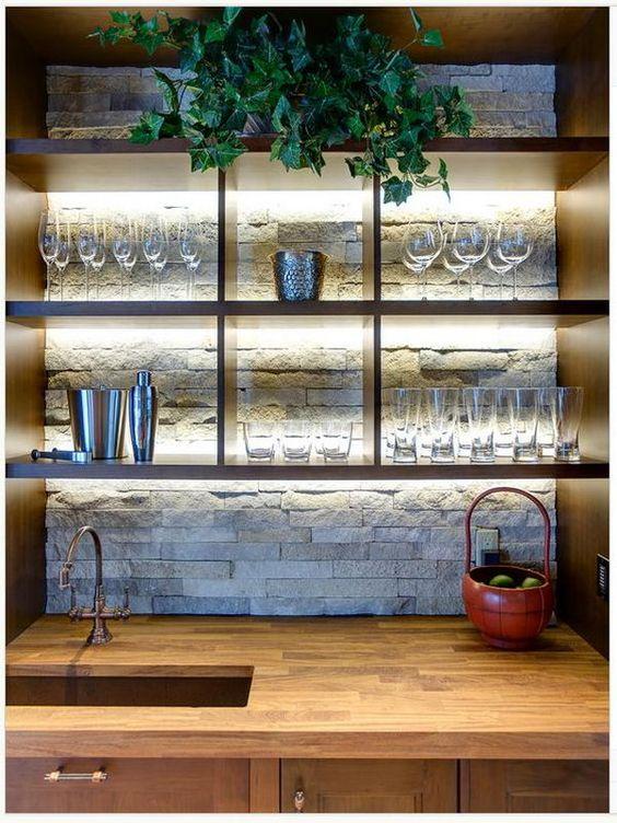 ديكورات مطابخ نبيتى 2016 cool-stone-kitchen-b