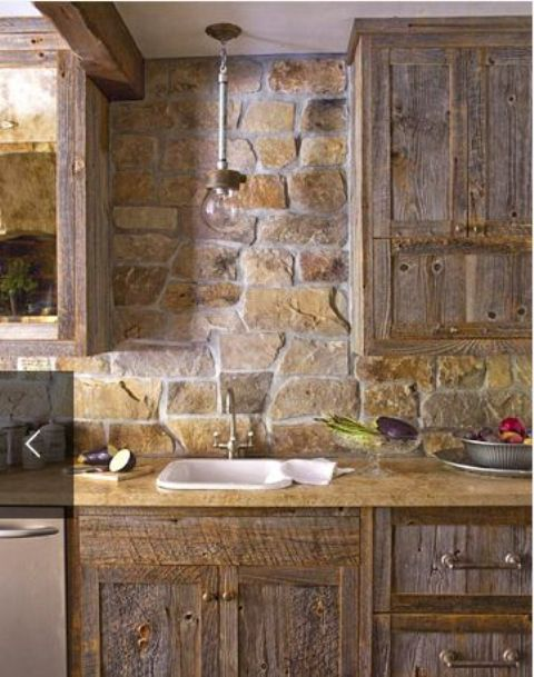 ������� ����� ����� 2016 cool-stone-kitchen-b