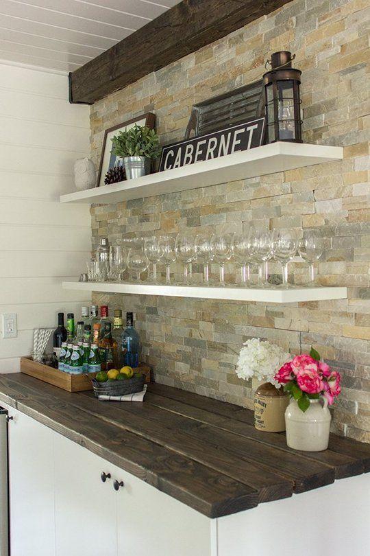 ������� ����� ������ ����� 2016 cool-stone-kitchen-b