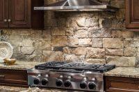 cool-stone-kitchen-backsplashes-that-wow-6