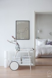 cool-tea-trolleys-for-your-home-15