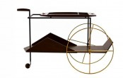 cool-tea-trolleys-for-your-home-2