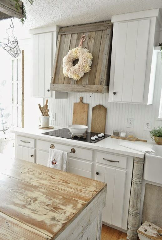 Shabby Chic Decorating On A Budget