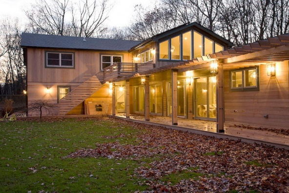 contemporary wooden house,green house,green house design,green house renovation,modern wooden home,modern wooden house,pictures of wooden house,wooden house,wooden house interior,green house designs