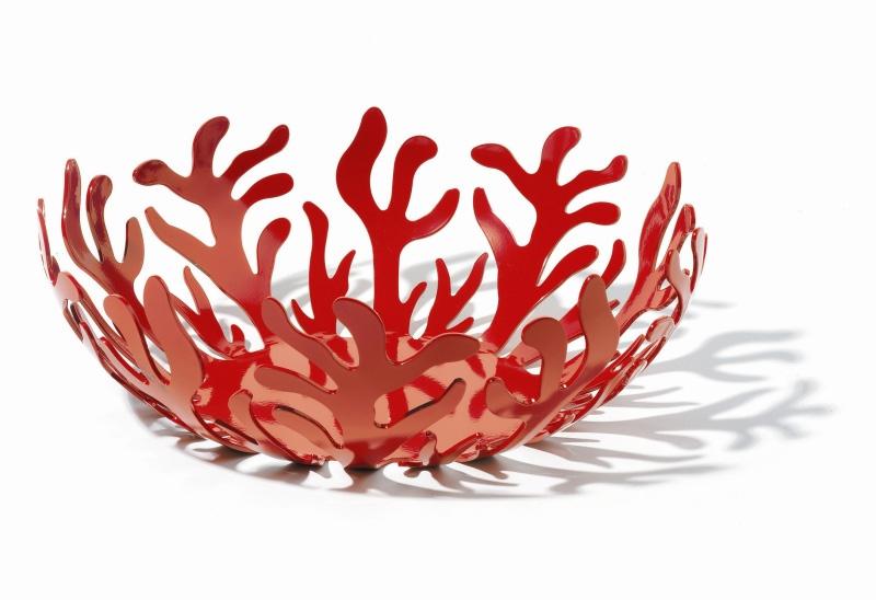 10 cool coral inspired items for interior decorating for Oggetti moderni per la casa