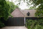 Arteconomy House Belgien