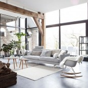 cozy-living-room-designs-with-exposed-wooden-beams-5
