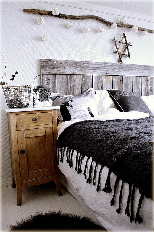 rustic bedroom ideas 65 cozy rustic bedroom design ideas digsdigs 11494