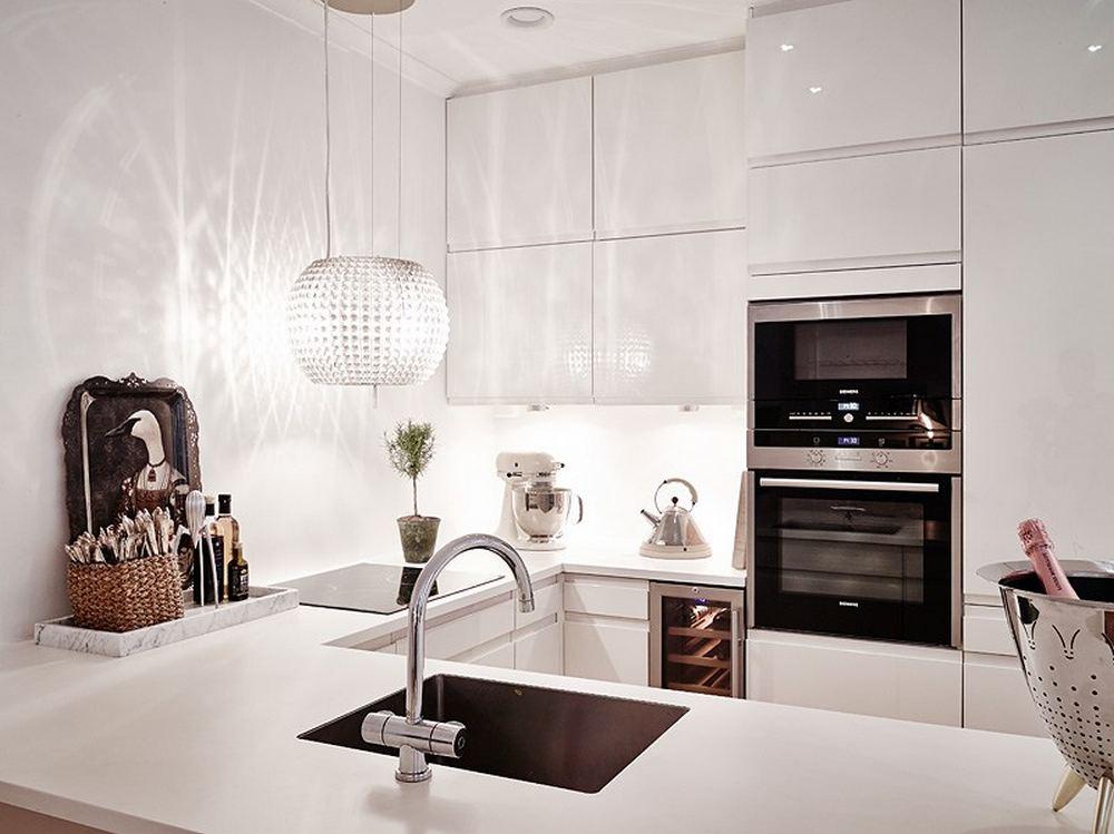 Fri, Jul 11, 2014 | Modern home designs