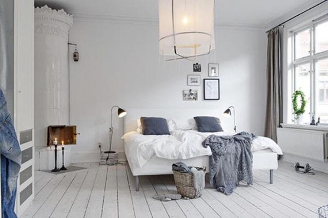 Bedroom Design, Stunning Bedroom Design Design Of Minimalist  Bedroom Design Tool  On    Cozy And Comfy Scandinavian Bedroom Designs   DigsDigs: Minimalist  Bedroom Design Tool  Of    Cozy And Comfy Scandinavian Bedroom Designs   DigsDigs With Marvelous Bedroom Design Portrait