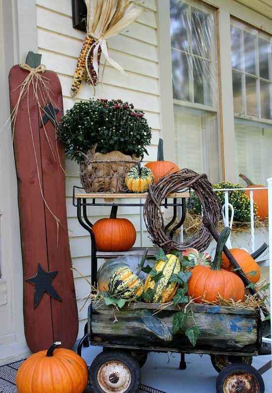 Wonderful Thanksgiving Porch Decorating Ideas 550 x 794 · 102 kB · jpeg