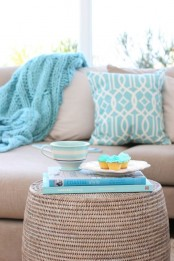 cozy-wicker-touches-for-your-home-decor-14