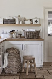 cozy-wicker-touches-for-your-home-decor-18