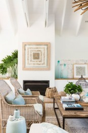 cozy-wicker-touches-for-your-home-decor-19