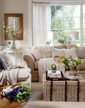 cozy-wicker-touches-for-your-home-decor-22