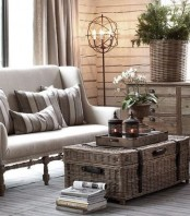 cozy-wicker-touches-for-your-home-decor-25