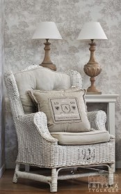 cozy-wicker-touches-for-your-home-decor-26