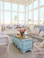 cozy-wicker-touches-for-your-home-decor-27