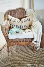cozy-wicker-touches-for-your-home-decor-28